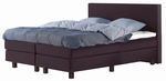 COMPLETE BOXSPRING Incl. TOPDEK NORMALE PRIJS  € 1.295,-